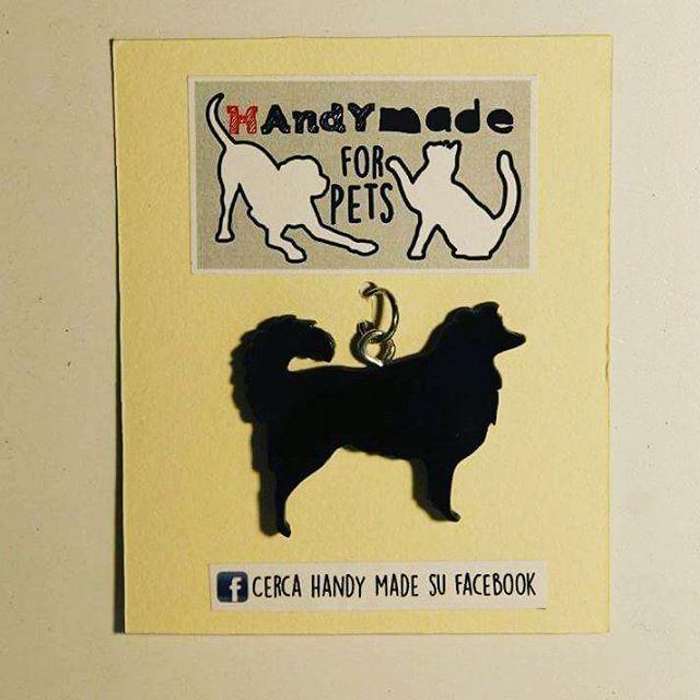 dog dogs instagram